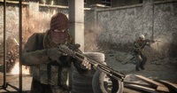 Medal of Honor: Warfighter Limited Edition for PC