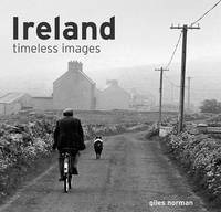 Ireland by Giles Norman