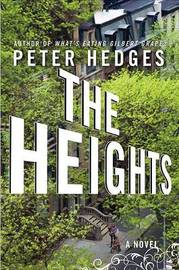 The Heights by Peter Hedges image