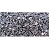 JTT: Gravel - Dark Gray Medium (Bag)