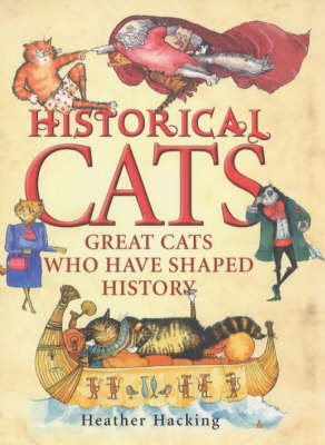 the black cat historical context Study questions for the black cat learn with flashcards, games, and more — for free.