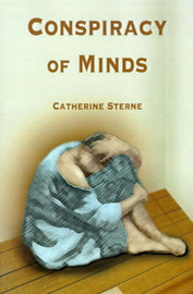 Conspiracy of Minds by Catherine Sterne image