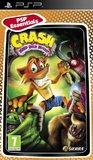 Crash Bandicoot: Mind over Mutant (Essentials) for PSP