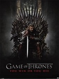 Game of Thrones Wall Poster (43)
