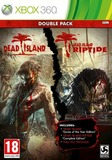Dead Island Double Pack for Xbox 360