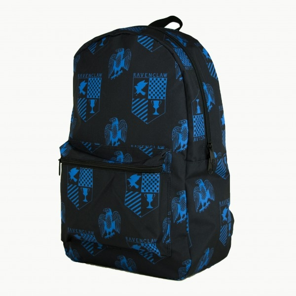 04c119630f Harry Potter Ravenclaw Backpack image