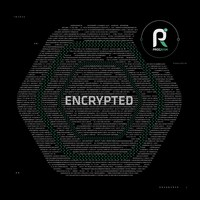 Program Encrypted Drum & Bass (2LP) by Various