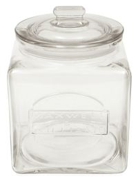 Maxwell & Williams - Olde English Storage Jar (5L) image