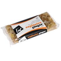 Loaf Explosive Ginger Slice - 300g