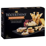 Waterthins Entertainers Selection 295g