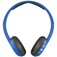 Skullcandy Uproar Wireless Royal /Cream/Blue