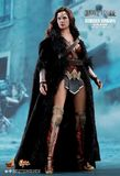 "Justice League: Wonder Woman - 12"" Deluxe Figure"