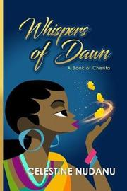 Whispers of Dawn by Mrs Celestine Nudanu image