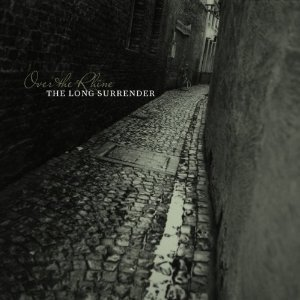 The Long Surrender by Over the Rhine image