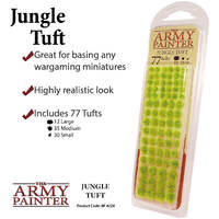 Army Painter Jungle Tuft