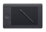 Wacom Intuos Pro Tablet (Small)