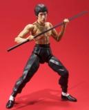 Bruce Lee - S.H.Figuarts Action Figure