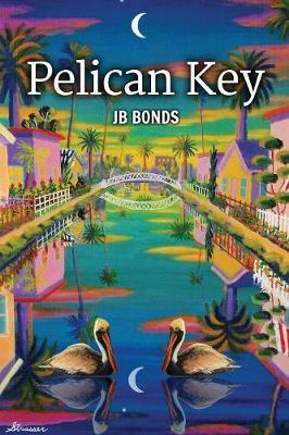 Pelican Key by Jb Bonds image