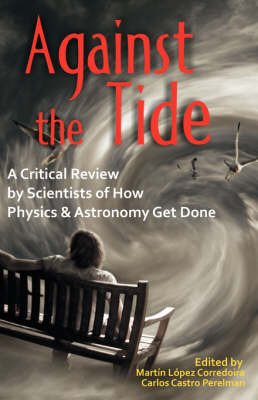 Against the Tide image