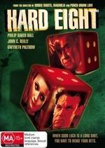 Hard Eight on DVD