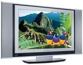 """Viewsonic Television LCD 32"""" Widescreen 1280X768 3200W"""