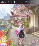 Atelier Rorona for PS3