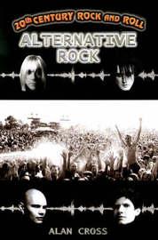 Alternative Rock by Alan Cross image