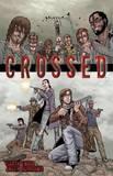 Crossed: v. 1 by Garth Ennis