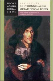 John Donne and the Metaphysical Poets image