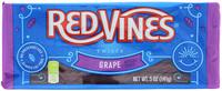 Grape Vines Twists - 142g