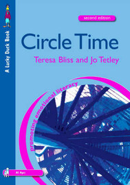 Circle Time by Teresa Bliss image
