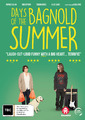 Days Of The Bagnold Summer on DVD