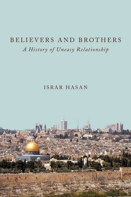 Believers and Brothers by ISRAR HASAN image