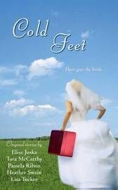 Cold Feet by Heather Swain