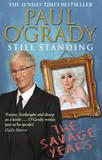 Still Standing by Paul O'Grady