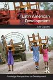 Latin American Development by Julie Cupples