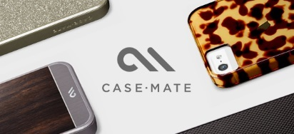 Casemate Mobile Protection!