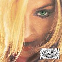 GHV2 by Madonna