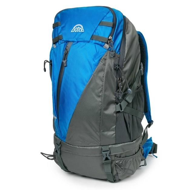 Doite Phantom 42 Backpack