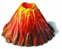 4M: Kidz Labs Volcano Making Kit