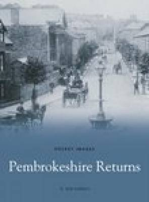 Pembrokeshire Returns by D.Ken Daniels