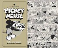 Walt Disney's Mickey Mouse Vol. 7 by Floyd Gottfredson