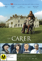 The Carer on DVD