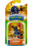 Skylanders Swap Force Single Character - Countdown (All Formats) for
