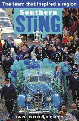 Southern Sting by Ian Dougherty