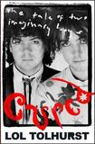 Cured by Lol Tolhurst