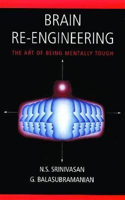 Brain Re-engineering by N.S. Srinivasan image