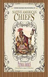 Native American Chiefs (Pictorial Americ image