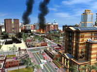City Life for PC Games image