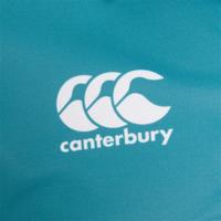Canterbury BLACKCAPS Replica Retro Kids Shirt (14YRS)